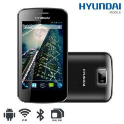 Hyundai Ant 4'' Smartphone