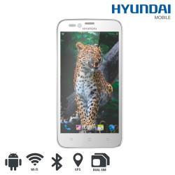 Hyundai Leopard V 5'' Smartphone
