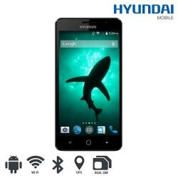 Hyundai Shark 5'' Smartphone