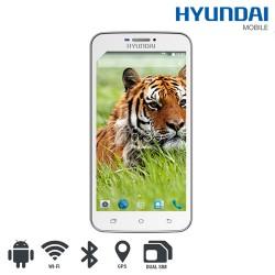 Hyundai Tiger V2 6'' Smartphone