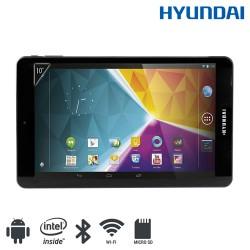 Hyundai Prometeo 10'' Tablet
