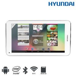 Hyundai Afrodita 7'' Tablet