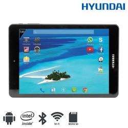 Hyundai Athenea 7.85'' Tablet
