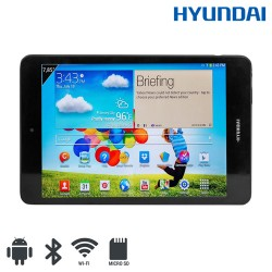 Hyundai AT7 7'' Tablet