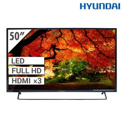 Hyundai T50 50'' LED TV Set