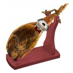 Elegance Ham Stand