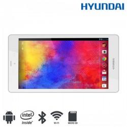 Hyundai Crystal 8'' Tablet