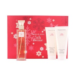 Elizabeth Arden - 5 th AVENUE LOTE 3 pz
