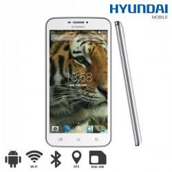 Hyundai Tiger 6'' Smartphone