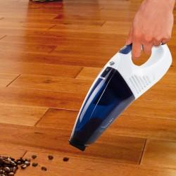 Tristar KR2176 Handheld Vacuum Cleaner