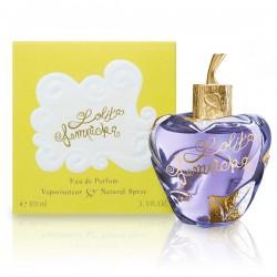 Lolita Lempicka - LOLITA LEMPICKA edp vapo 100 ml
