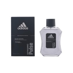 Adidas - DYNAMIC PULSE edt vapo 100 ml