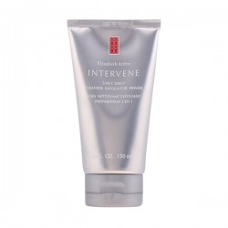 Elizabeth Arden - INTERVENE 3 in 1 daily cleanser exfoliator 150 ml