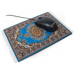 Carpet Mouse Mat
