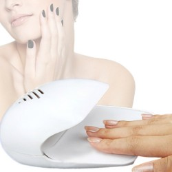 Best Zeller Nail Dryer
