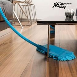 X6 Xtreme Mop Flexible Mop